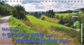 de-groene-weg-naar-de-middellandse-zee-1-fietsroute-1250